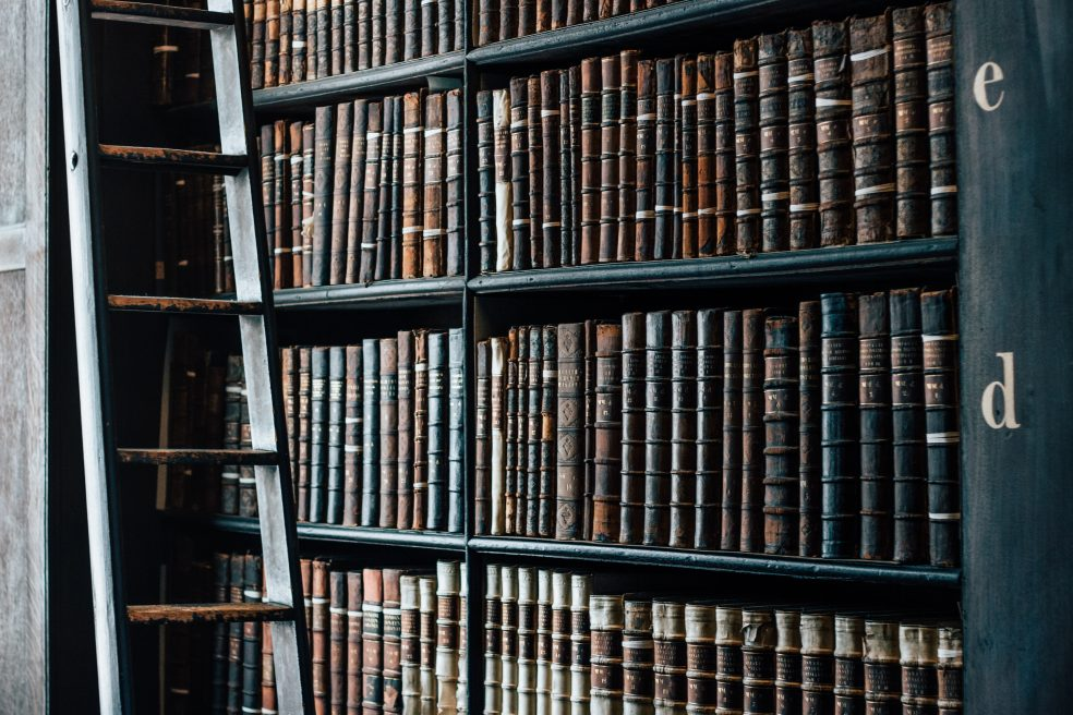 Monografia Punkty Publikacje