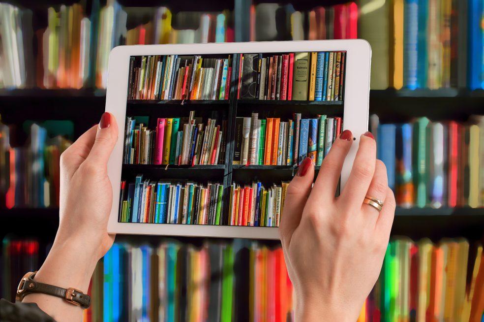 Monografie Publikacje Punkty
